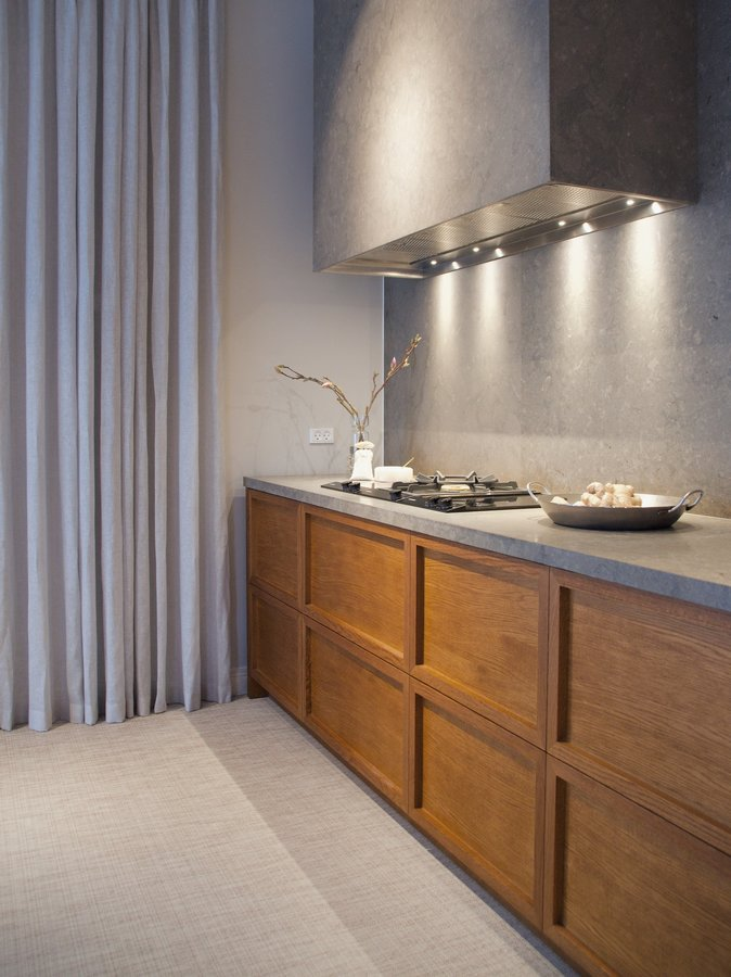Bolon | Kvänum Kitchen Showroom
