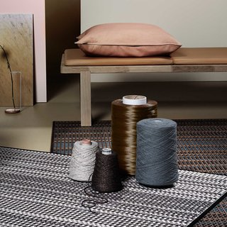 Bolon_Rugs_Interior_VillaLaMadonna1Close (1).jpg