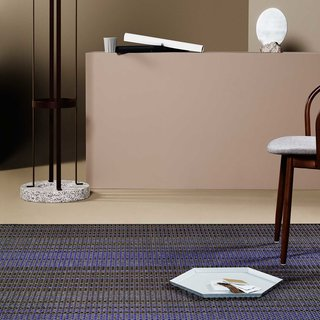 Bolon_Rugs_Interior_VillaLaMadonna1_2Close.jpg