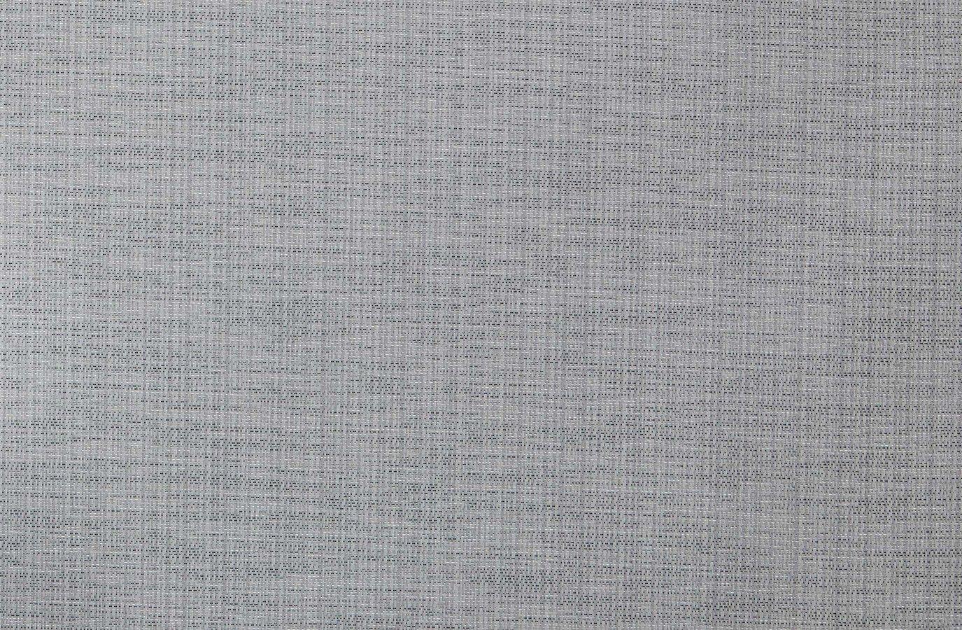 Bolon Wool